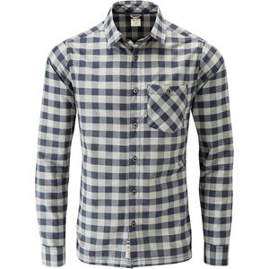 Rab Maverick Shirt - Long-Sleeve - Men's