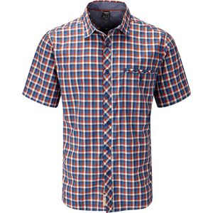 Rab Drifter Shirt - Men's