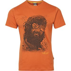 Rab Stance T-Shirt - Men's