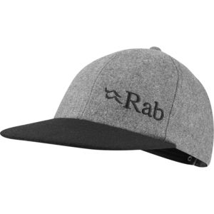 Rab Base Cap