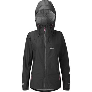Rab Muztag Hooded Jacket - Women's
