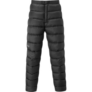 Rab Argon Down Pant - Men's
