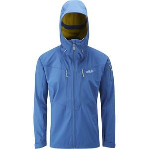 Rab Upslope Jacket - Men's