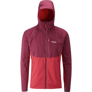 Rab Alpha Direct Jacket - Men's