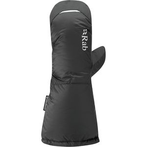 Rab Endurance Down Mitten - Men's
