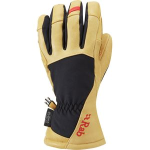 Rab Guide Glove - Men's