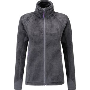 Rab Firebrand Fleece Jacket - Women's