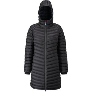 Rab Microlight Parka - Women's
