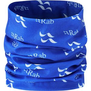 Rab Neck Tube