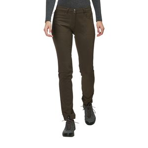 Rab Motive Pant - Women's