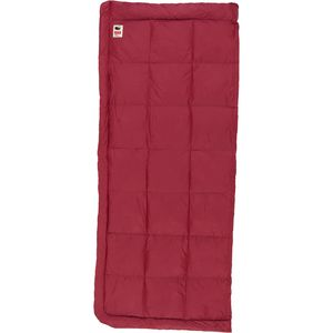 Rab Wilderness Quilt
