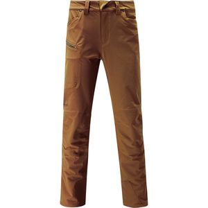 Rab Route Pant - Men's