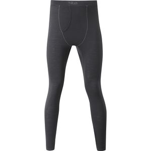 Rab Merino Plus 120 Pant - Men's