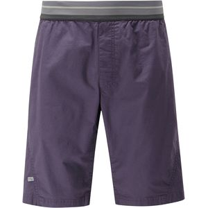 Rab Crank Short - Men's