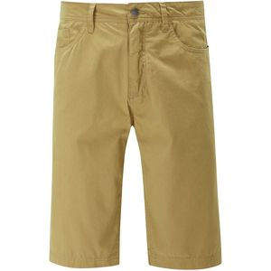 Rab Narrow Escape Short - Men's