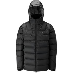 Rab Axion Jacket - Men's