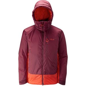 Rab Photon X Insulated Jacket - Men's
