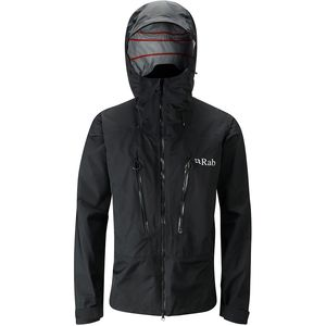 Rab Latok Jacket - Men's