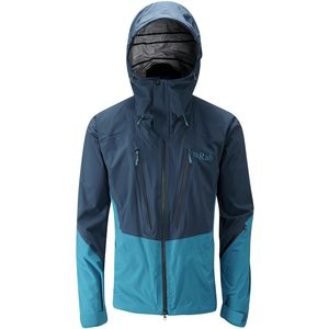 Rab Sharp Edge Jacket - Men's