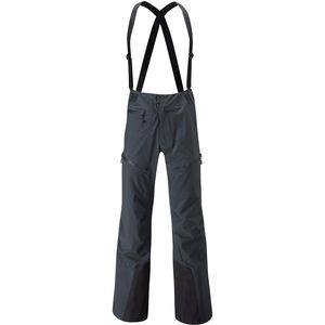 Rab Sharp Edge Pants - Men's