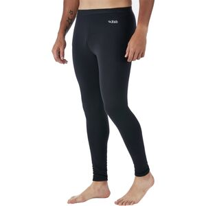 Rab Power Stretch Pro Pants - Men's