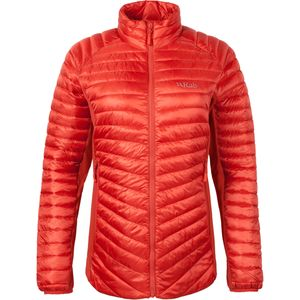 Rab Cirrus Flex Insulated Jacket - Women's