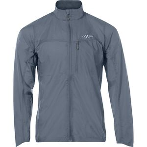 Rab Vital Windshell Jacket - Men's