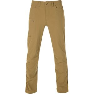 Rab Traverse Pant - Men's