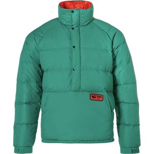 Rab Kinder Smock Jacket - Men's