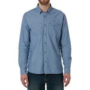 Rab Maker Long-Sleeve Shirt - Men's
