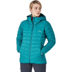 Rab Nebula Pro Insulated Jacket - Women's
