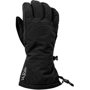 Rab Storm Glove - Men's