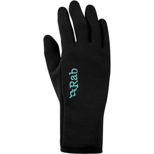 Rab Phantom Contact Grip Glove - Women's