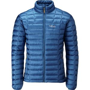 Rab Altus Jacket - Men's