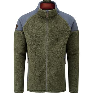 Rab Pioneer Fleece Jacket - Men's