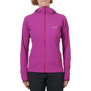Rab Borealis Jacket - Women's