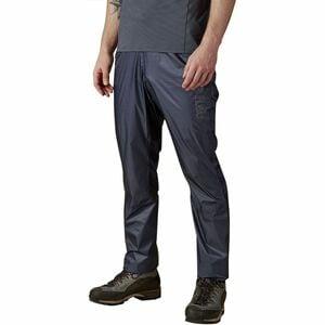 Flashpoint Pant - Men's