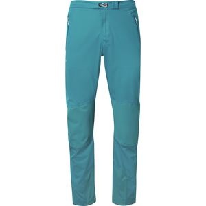 Rab Kinetic Alpine Pant - Men's