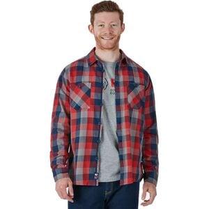 Dusker Long-Sleeve Shirt - Men's