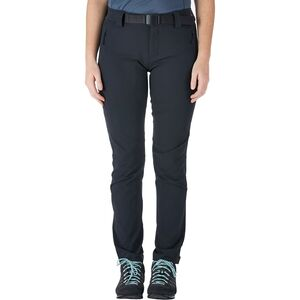 Rab Vector Pant - Women's