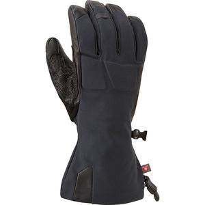 Rab Pivot GTX Glove - Men's