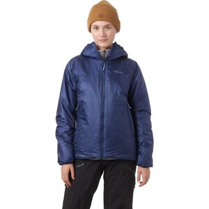 Rab Xenon Jacket - Women's