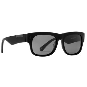 RAEN optics Lenox Sunglasses