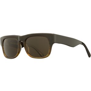 RAEN optics Lenox Sunglasses - Polarized