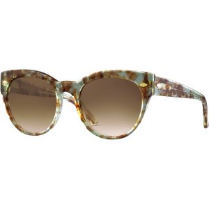 RAEN optics Maude Sunglasses - Women's