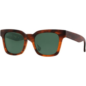RAEN optics Myer Sunglasses