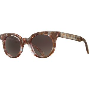 RAEN optics Arkin Sunglasses - Women's