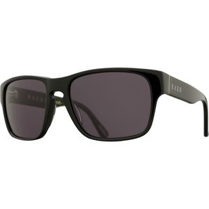Mid Priced Sunglasses  sunglasses up to 70 off steep