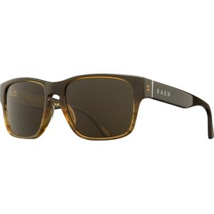 RAEN optics Yuma Sunglasses - Polarized