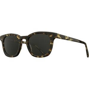 RAEN optics Lyon Sunglasses